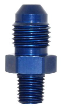 Picture for category NPT Adapters