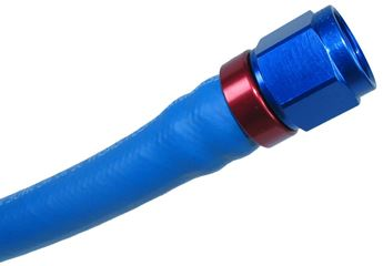 Picture of 400 Series Push Lock Hose