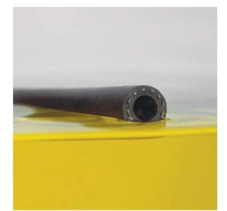 Picture of Barricade Submersible Fuel Hose