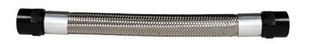Picture of 550 Series Teflon Stainless Steel Braid Hose