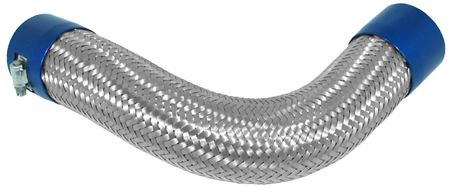 Picture of 111 Series Stainless Steel Braided Cover