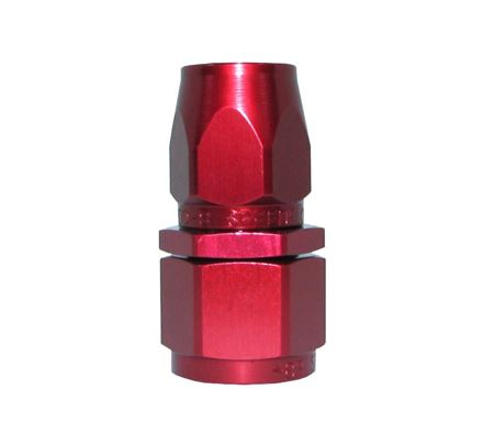 Picture of 100 Series Straight BSPP Hose End