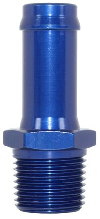 Picture of NPT Hose Tail