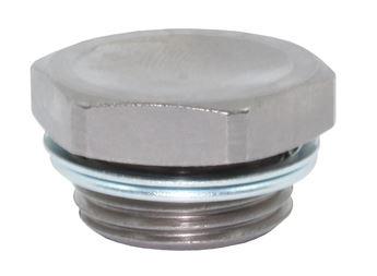 Picture of o2 Sensor Plug