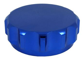 Picture of Aluminium Cap Only