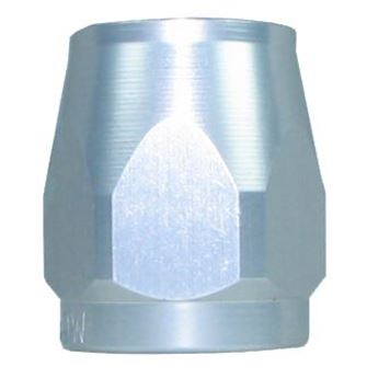 Picture of 150 Series Hose Cover Clamps - Natural
