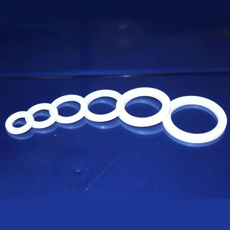 Picture of Teflon Washers