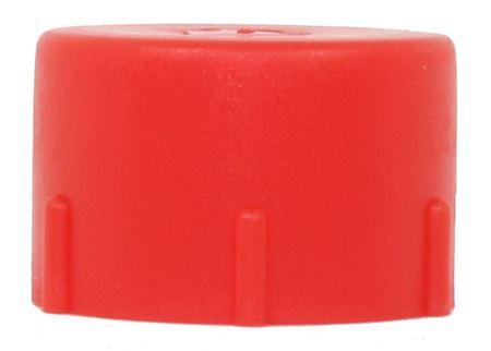 Picture of Plastic Flare Cap