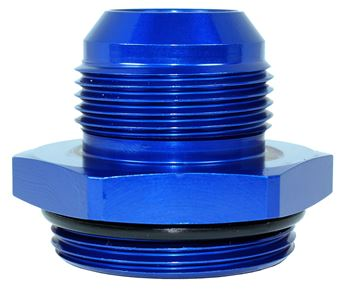 Picture of Water Pump Adapter