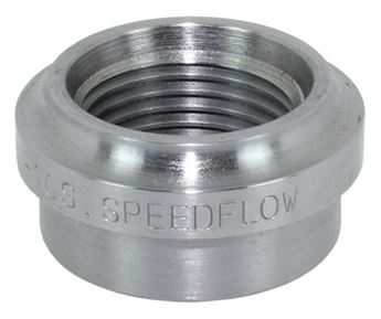 Picture of Steel Female O-Ring Bung