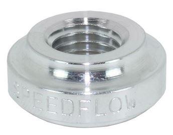 Picture of Aluminium Female Metric Bung