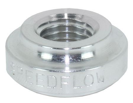 Picture of Aluminium Female Metric Bung