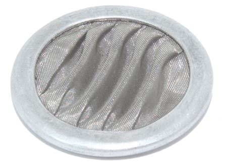 Picture of 600 Micro Series Replacement Disc
