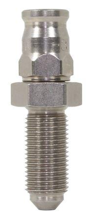 Picture of 200 Series Steel Male Bulk Head