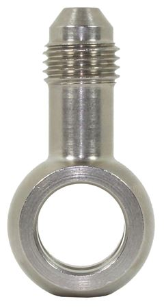 Picture of Male Flare Banjo 12mm Eye