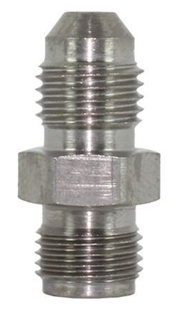 Picture of Steel Male Inverted Flare Adapters