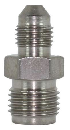 Picture of Steel Male Special Inverted Flare Adapters