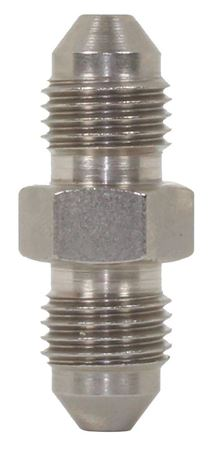 Picture of Steel Male Stepped Union