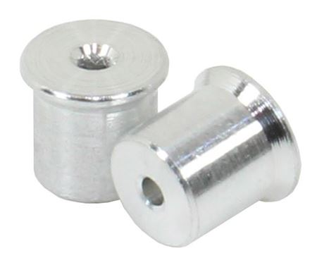 Picture of 1mm Fluid Restrictor