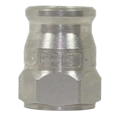 Picture of 200 Series Steel Replacement Socket
