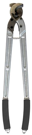 Picture of Braid Hose Cutters