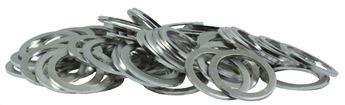 Picture of Aluminium Crush Washers