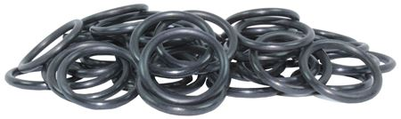 Picture of Nitrile (NBR) O-Rings