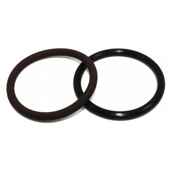 Picture of End Cap O-Rings