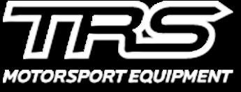 Picture for manufacturer TRS Motorsport