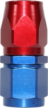 Picture of 100 Series Straight Hose End