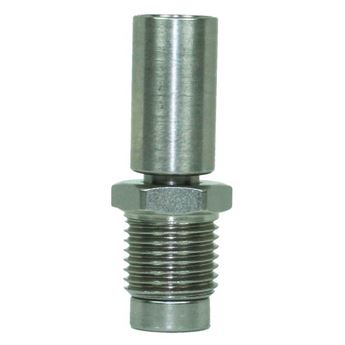 Picture of 520 Series Male Inverted Seat Steel Hose End