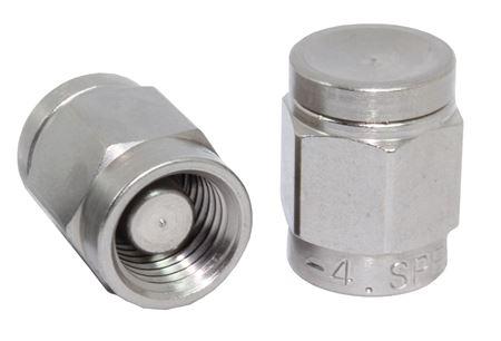 Picture of K-Type EGT Cap