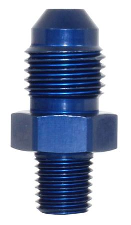 Picture of Ford EFI Fuel Pressure Adapter