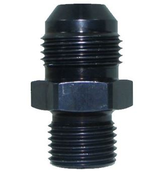 Picture of Metric Male Adapter