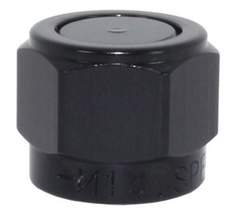 Picture of Metric Cap