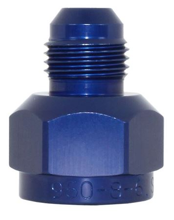 Picture of Ford Power Steering Adapter
