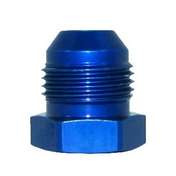 Picture of Flare Plug