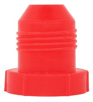 Picture of Plastic Flare Plug