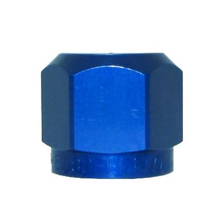 Picture of Flare Cap