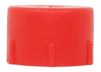 Picture of Plastic Flare Cap