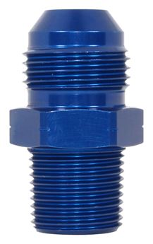 Picture of BSP TAPERED Adapters