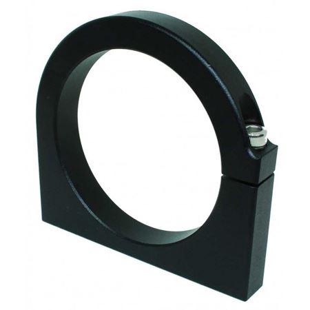 Picture of 603 Mega Series Filter Bracket