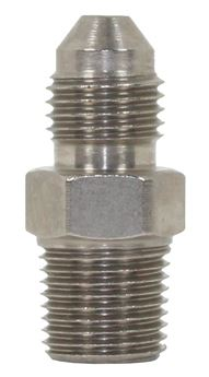 Picture of Steel Male NPT Adapters