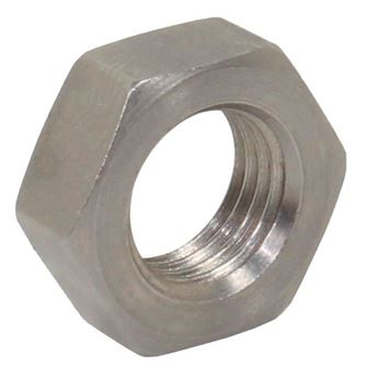 Picture of Steel Bulkhead Nut