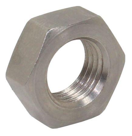 Picture of Steel Bulkhead Nut