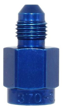 Picture of Gauge Adapters