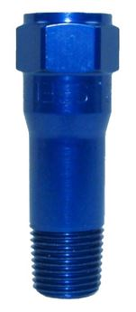 Picture of Female - Male NPT Extension Long