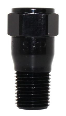 Picture of Female - Male NPT Extension Short