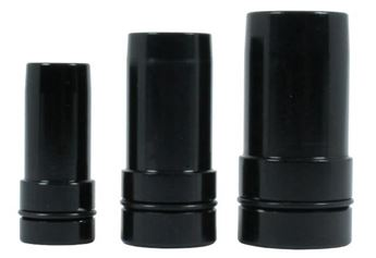 Picture of 100 Series Replacement Hose Insert