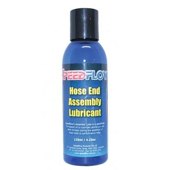 Picture of Assembly Lubricant
